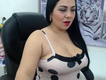 [02-04-20] paula_kollins webcam show from Chaturbate.com