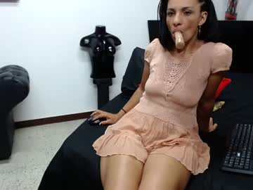 [10-03-20] michell_mm private show from Chaturbate