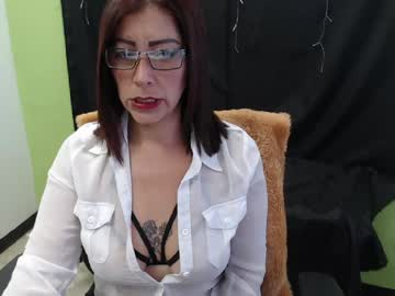 [09-09-20] milf_melisa record show with cum from Chaturbate.com