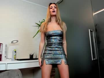 [27-11-20] annemarie1996 private show from Chaturbate