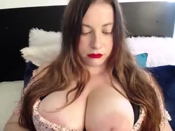 [16-06-21] barbysweet1 record video with toys from Chaturbate.com