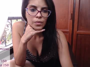 [03-09-20] keissy_love record private sex video from Chaturbate.com