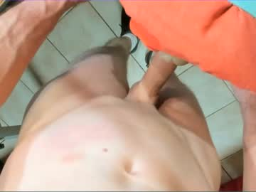 [07-03-20] 00jeff31 record public show from Chaturbate