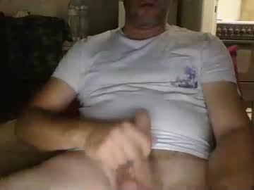 [06-07-21] aggelos4 chaturbate webcam video