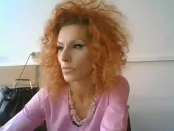 [14-01-20] devilsquirt record private show from Chaturbate