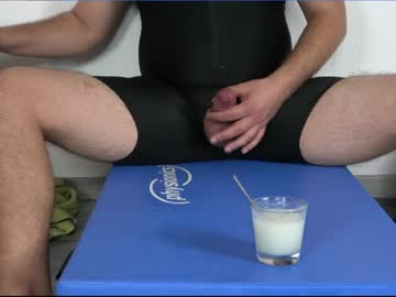 [16-10-20] hiddenman87 record blowjob show from Chaturbate