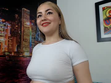 [09-05-20] valery_wet record private sex show from Chaturbate.com