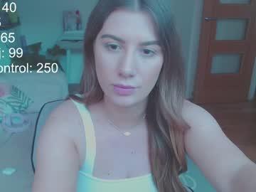 [16-06-21] natasha1923 public webcam video