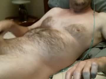 [12-11-20] hop3027 chaturbate private sex show