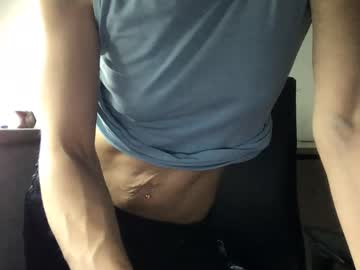 [29-05-20] mydirtycam private from Chaturbate.com
