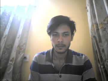[01-02-20] baybeeboi4u record private XXX video from Chaturbate.com