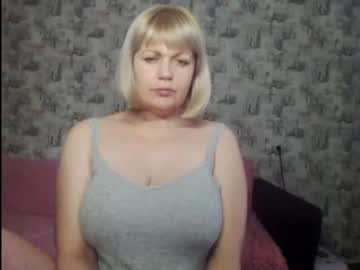 [25-01-21] ellysik69 private show from Chaturbate.com