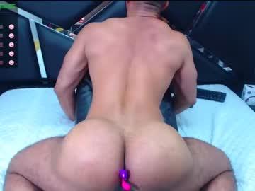 [21-09-20] jose_kinky premium show video from Chaturbate