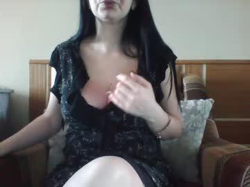 [14-04-20] lady_dreams_ record private webcam from Chaturbate.com