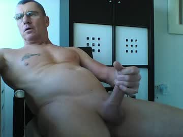 [13-09-21] pappnase111 webcam video from Chaturbate.com