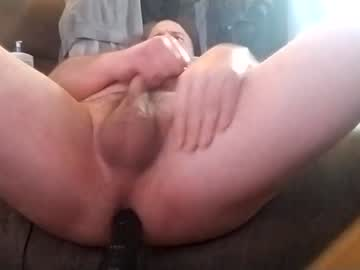[01-03-21] harnessracer40 chaturbate video with dildo