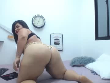 [18-11-20] misssantall video with toys from Chaturbate