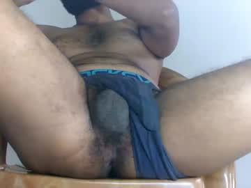 sexxxydude88