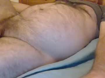 [04-04-21] weelover blowjob video from Chaturbate.com