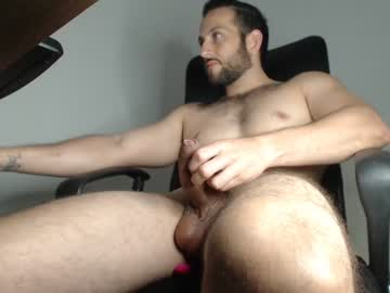 [24-03-21] zarco_fit9 record cam show from Chaturbate