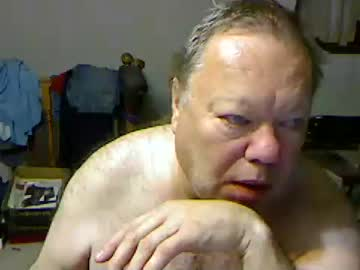 [02-08-21] blemon32 record webcam video from Chaturbate.com
