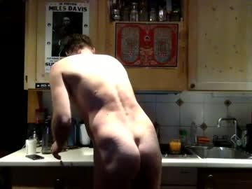 [10-02-21] mandalay3 chaturbate video