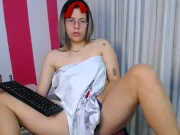 [19-10-21] stefan_litlee record show with toys from Chaturbate.com