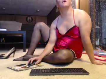 [25-02-20] z1ggyp0p record private XXX show from Chaturbate.com
