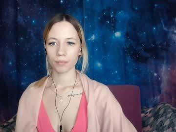 [20-12-20] sweetblondyy record public webcam video