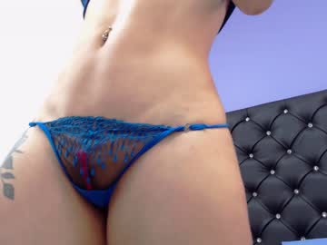 [15-09-20] betsy_morris record cam show from Chaturbate