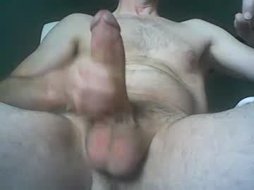[14-08-20] 1hugecock4u2c webcam video from Chaturbate