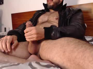 [25-11-20] juguetes record public webcam video from Chaturbate