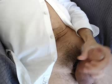 [23-11-20] bucky5819 record private from Chaturbate