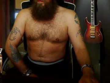 [17-10-21] lletslplayl video with dildo from Chaturbate.com