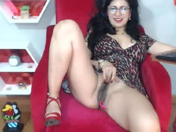 [03-06-20] _mature_bell blowjob video from Chaturbate