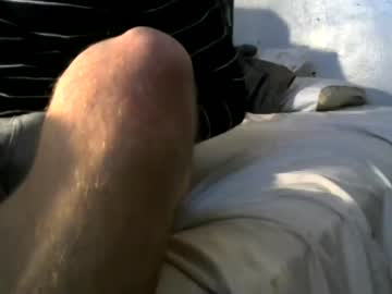 [24-01-21] noah_wesley public show from Chaturbate