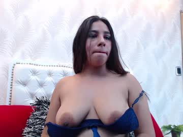 [21-10-21] sharongray nude