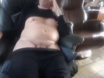 [15-11-20] gerd32 chaturbate webcam show