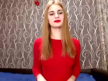 [14-01-21] jessy_djon show with cum from Chaturbate