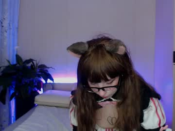 [25-01-21] kyattomeidoo record video with toys from Chaturbate