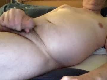 [17-01-21] bihudds24 chaturbate private