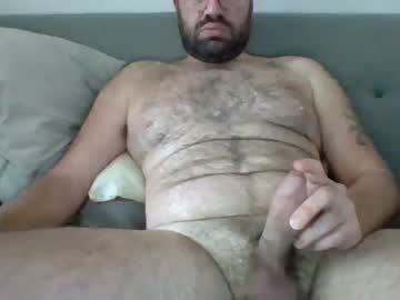 [08-12-20] melbozdude video with toys from Chaturbate.com