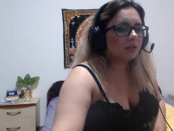 [19-06-21] michellemidnight private show video from Chaturbate