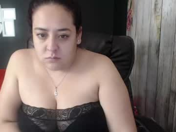 [25-06-20] nataly_cute_ record public webcam from Chaturbate.com