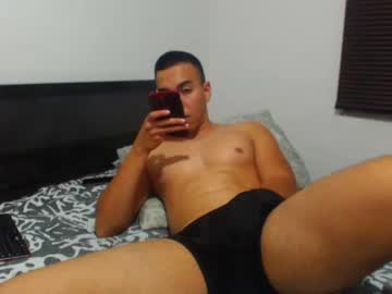 [04-05-21] taaylor record private show from Chaturbate.com