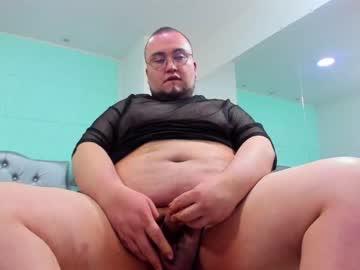 [29-06-21] danny_palmer record private XXX video from Chaturbate.com
