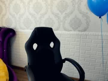 [20-09-20] silkycaty record private webcam from Chaturbate
