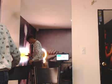 [26-02-21] boy_erotic587 chaturbate webcam