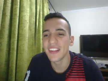 [28-09-20] mike_toy chaturbate private