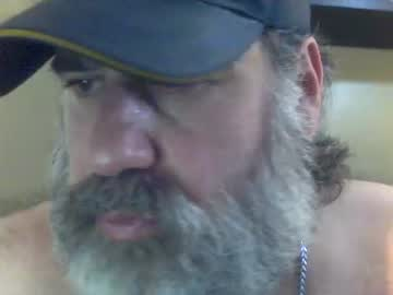 [21-07-21] straightbear4you private XXX video from Chaturbate.com
